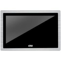 CTV-M4103AHD (Black)