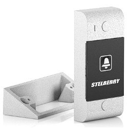​STELBERRY S-125