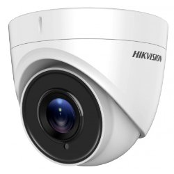 Hikvision DS-2CE78U8T-IT3 (6mm)