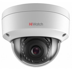 HiWatch DS-I452 (2.8 mm)