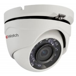 HiWatch DS-T203 (2.8 mm)